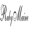 Ruby Maine