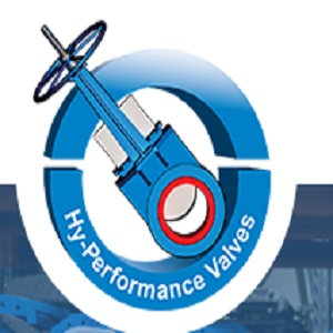 Hy-Performance Valves Pty Ltd
