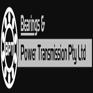 Bearings & Power Transmission Pty Ltd