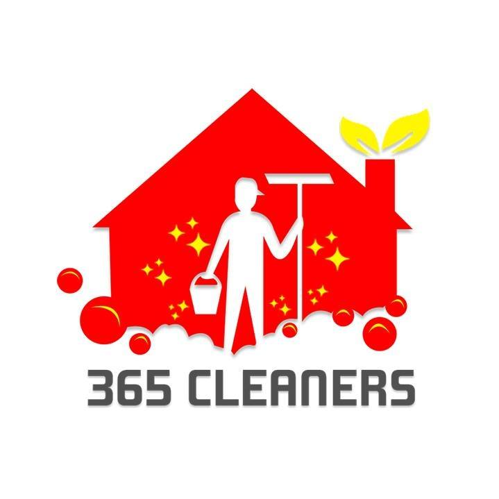 Carpet Cleaners Berwick -365 cleaners