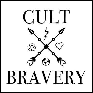 Cult Bravery