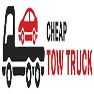 Cheap Tow Trucks
