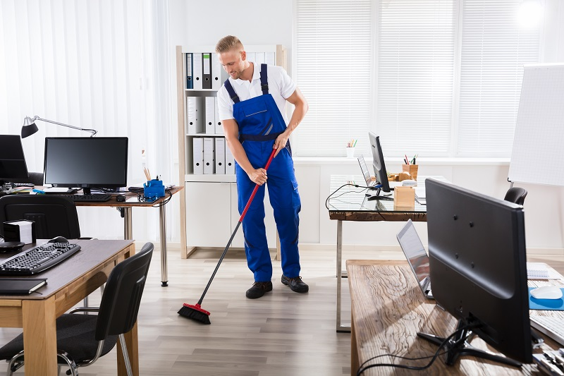 Ozclean | Trusted Bond Cleaning Gold Coast