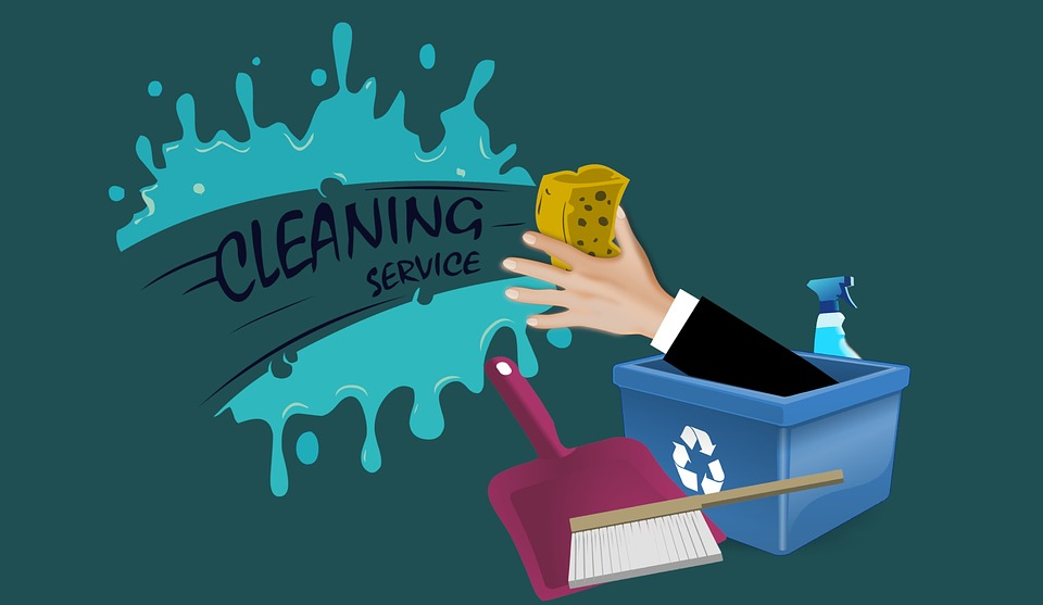 Best End Of Lease Cleaning Berwick, Melbourne