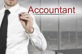 Clyde accountants, accountant Narre warren,accountant Berwick