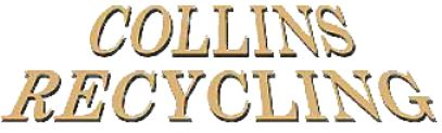Collins Recycling