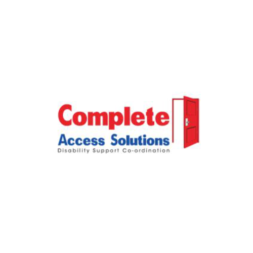 Complete Access Solutions