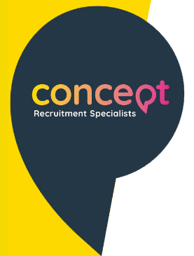 Concept Recruitment Specialists