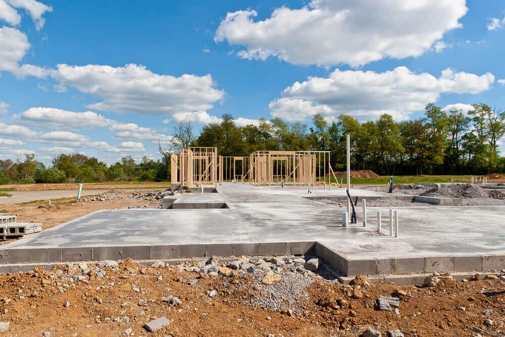 Pro Concreting - Ipswich