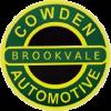 Mechanics brookvale | car service brookvale | Cowden Automotive