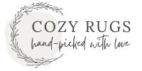 Cozy Rugs Australia