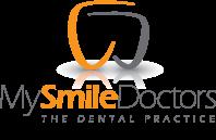 Comprehensive Dentistry Services by Dentist Parramatta