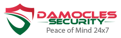 Damocles Security