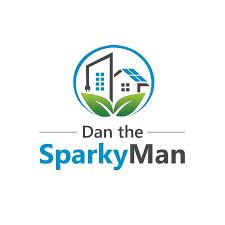 Dan The Sparky Man