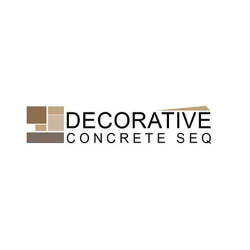 Get Quality Concrete Driveway Repairs & Renovations at Decorative Concrete SEQ