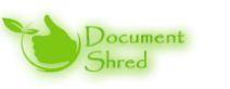 Shredding Companies