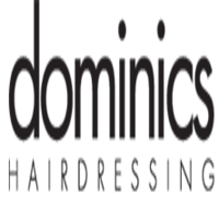 Dominics Hairdressing
