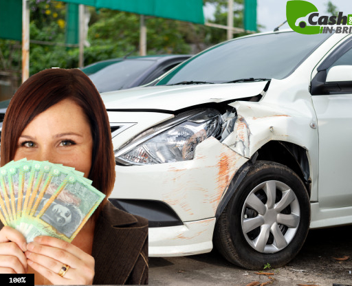 Cash for Cars in Brisbane | Auto Removal