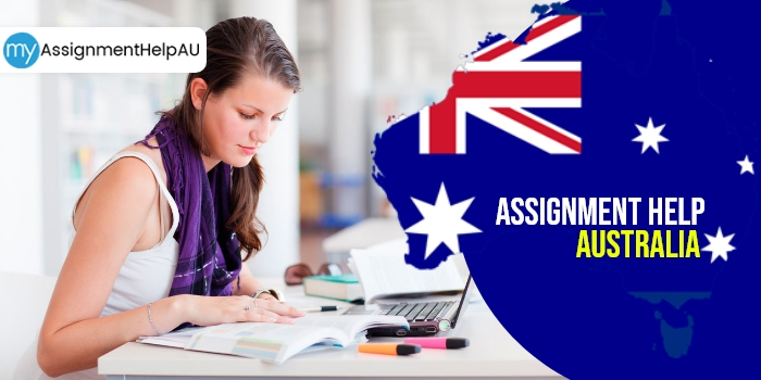 Expert Writers To Provide Assignment Help Australia Services