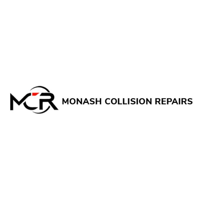 Affordable Smash Repair in Glen Waverley - Monash Collision Repairs