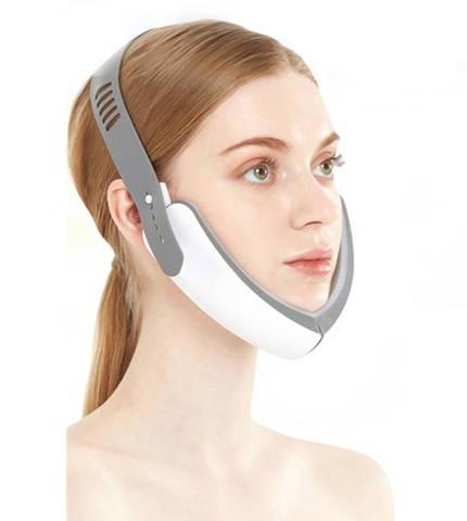 Ellixi Skin - Face Lift Device