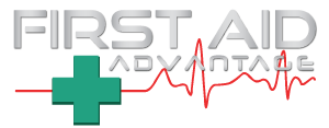 Provide First Aid Course - First Aid Course | Firstaid Advantage