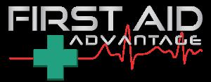 Provide First Aid Course - First Aid Course | Firstaid Advantage