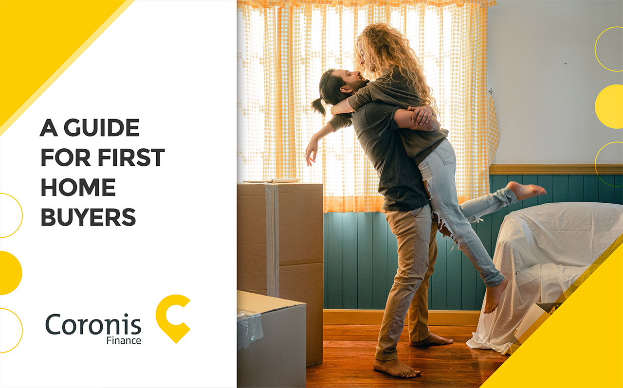 First Home Buyers Queensland 2021 Apply For A Home Loan