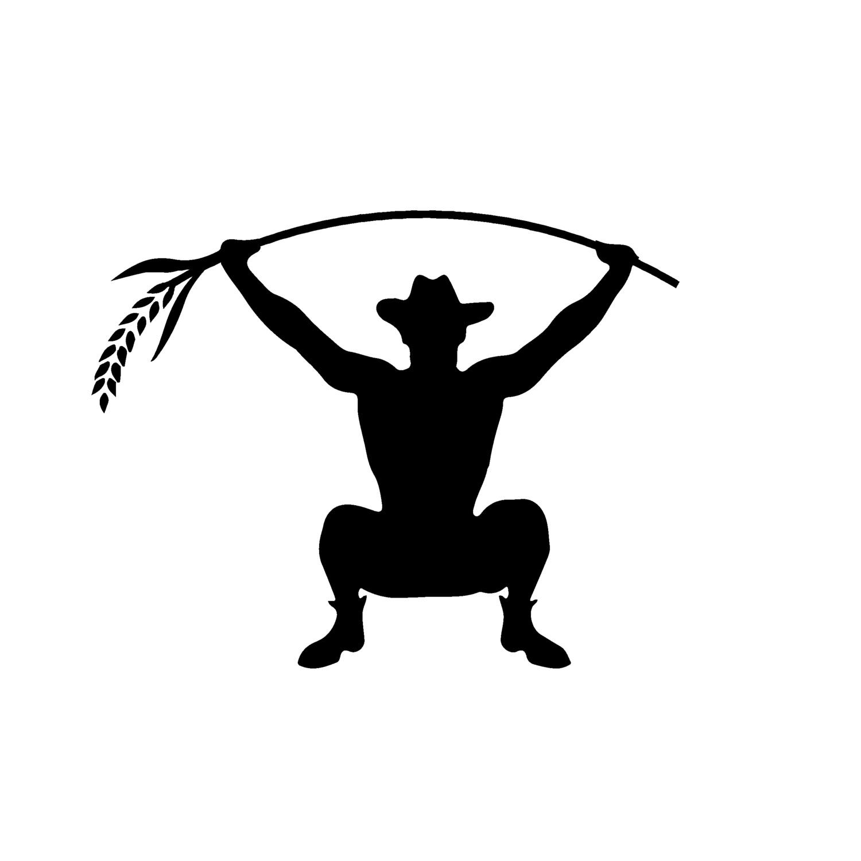 Fit as a Farmer