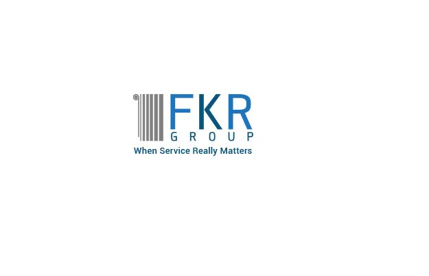 FKR Group