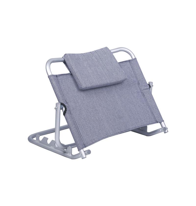 Foldable Back Cushion