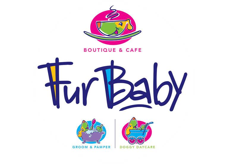 FurBaby Cafe