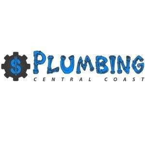 Gas Plumbers Enmore