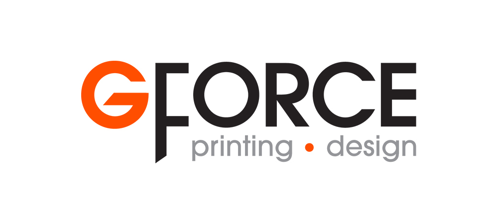 G Force Printing