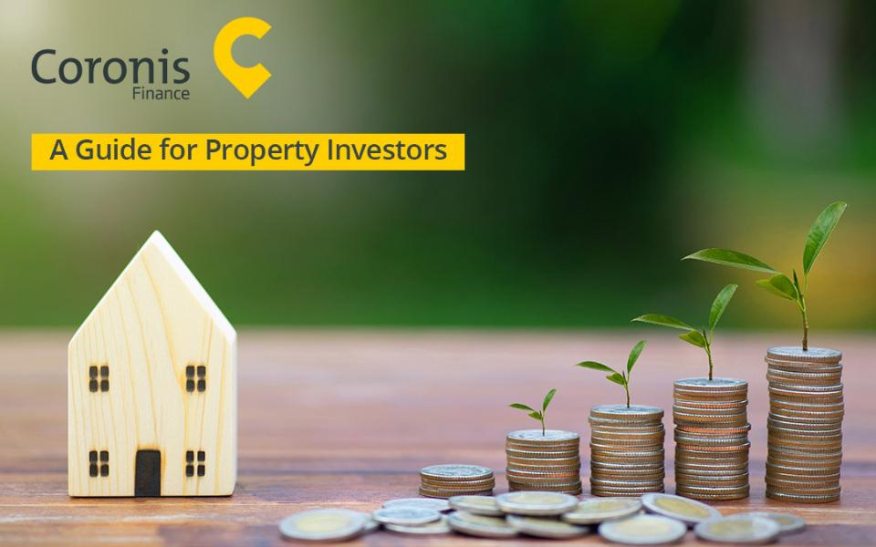 Guide on Buying an Investment Property in Queensland