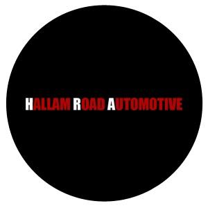 Hallam Road Automotive