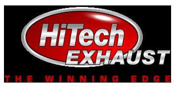 HiTech Exhaust