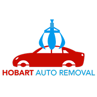 Hobart Auto Removal