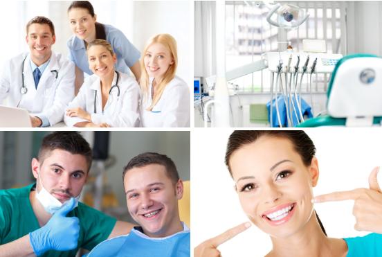 Dental Care Rockhampton