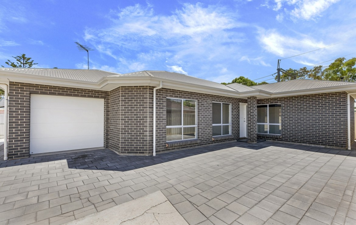 House For Sale in Adelaide - 249b, Martins Rd, Parafield Gardens