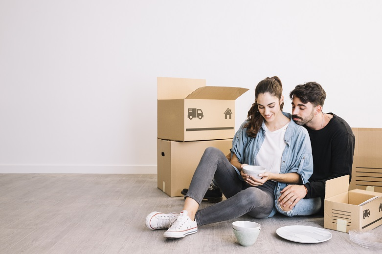 Best House Removalists in Sydney