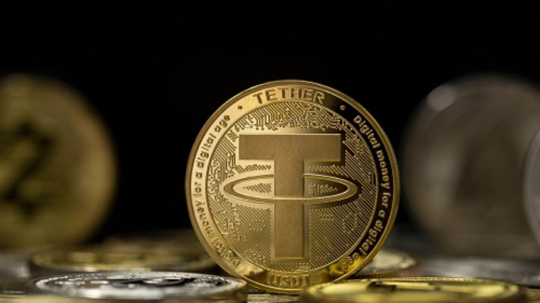 How Does USDT Tether Work? USDT Buying Guide