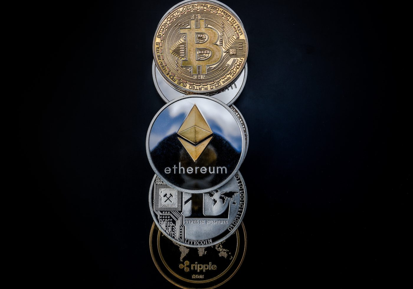 How to Buy Ethereum (ETH) in Australia with AUD?