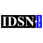 IDSN IT Support | Computer Repairs Adelaide