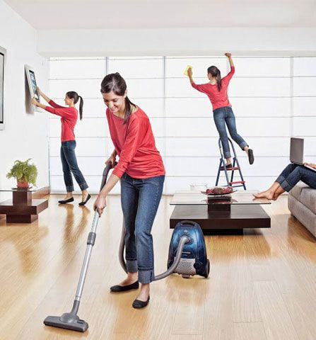 High-end Office & Commercial Cleaning in Melbourne by Expert Cleaners