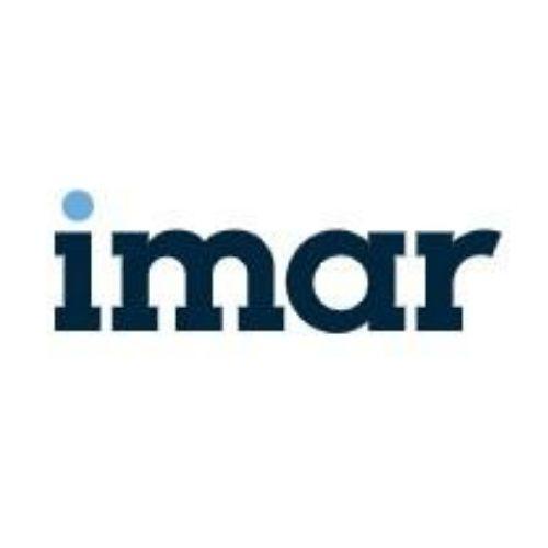 Best Plumbers Public Liability Insurance In Australia   imar