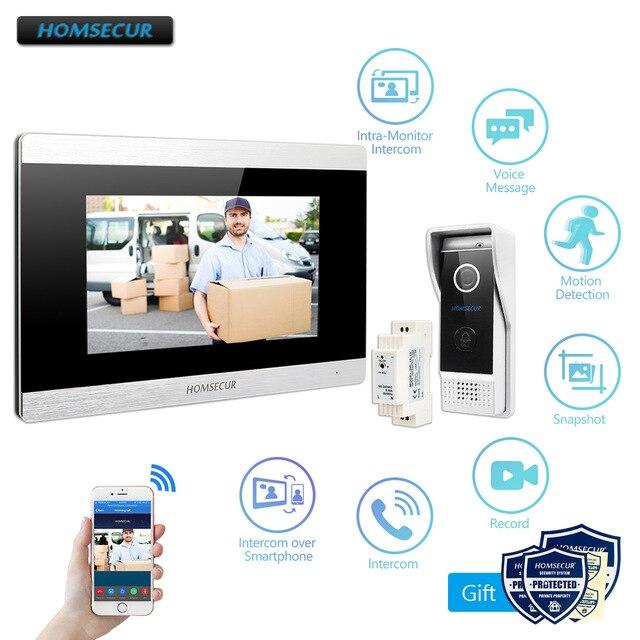 CCTV Camera for Sale Gold Coast