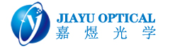 Jiayu Glasses & Sunglasses Co., Ltd