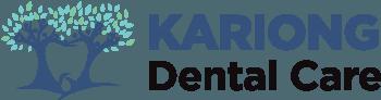 Kariong Dental Care