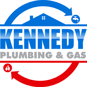 Plumbers in Canberra ACT - Blocked Drain Canberra | Kennedy Plumbing and Gas